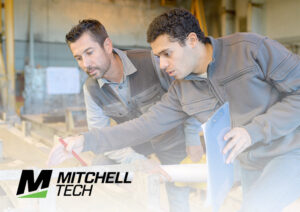 Mitchell Tech