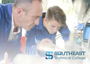 Southeast Technical College